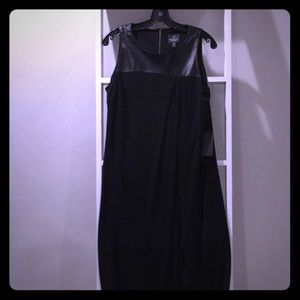 Adrienne Papell LBD